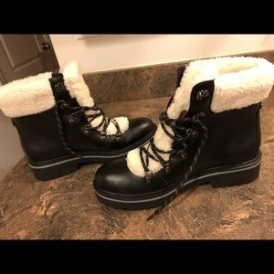 Tommy Hilfiger Ron 2 Women's Boots